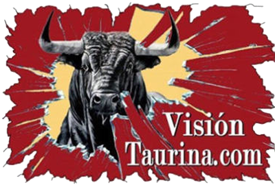 VISION TAURINA S.L